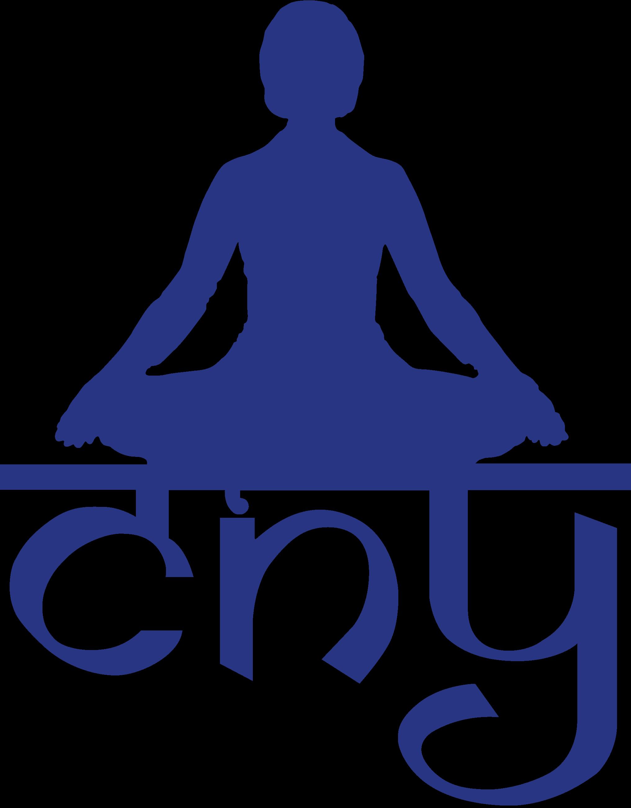 Collège National du Yoga